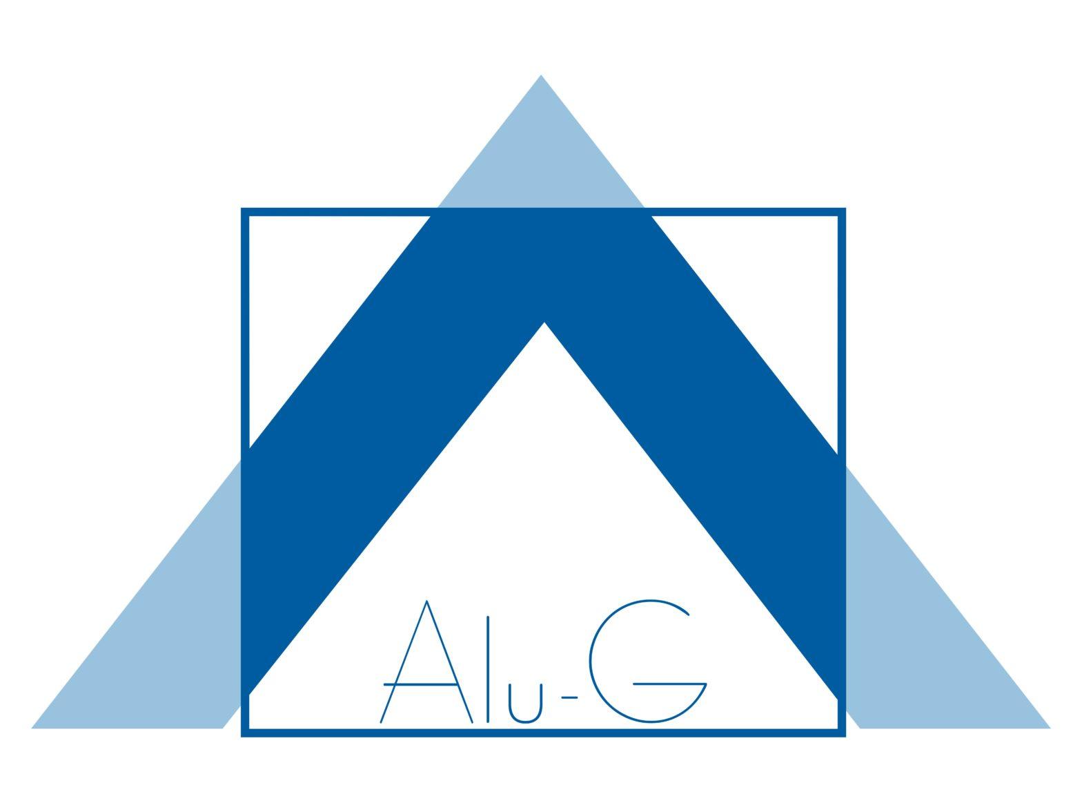 Alu G