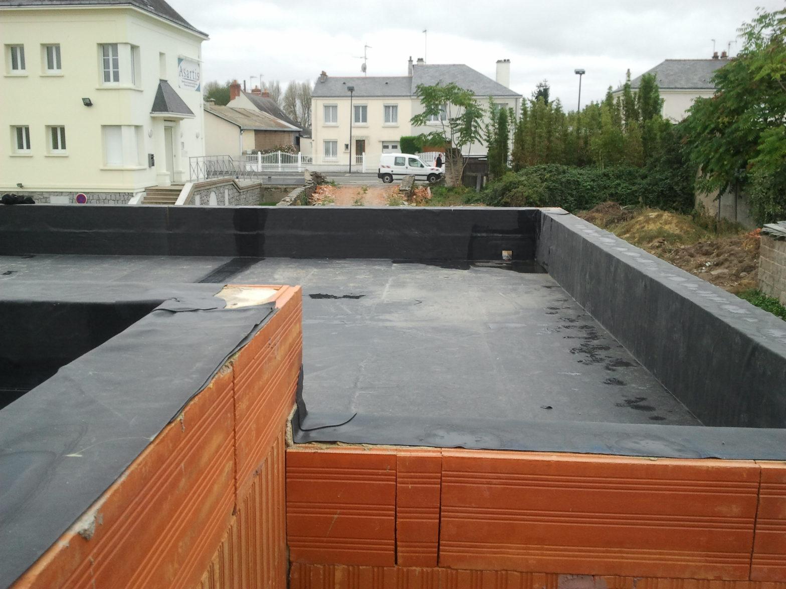 couverture-toit-terrasse-toit-plat-etancheite-49-baune