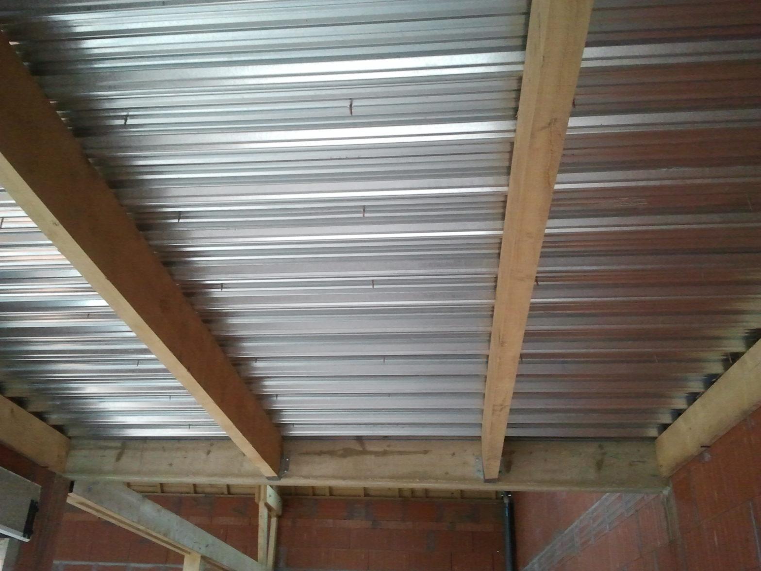 couverture-toit-terrasse-toit-plat-etancheite-49800-baune