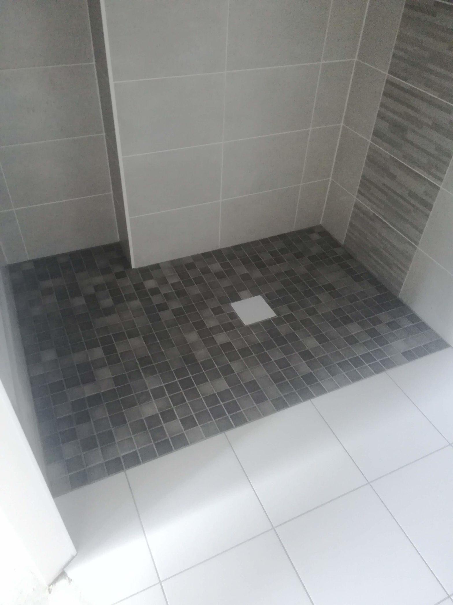 douche-à-litalienne