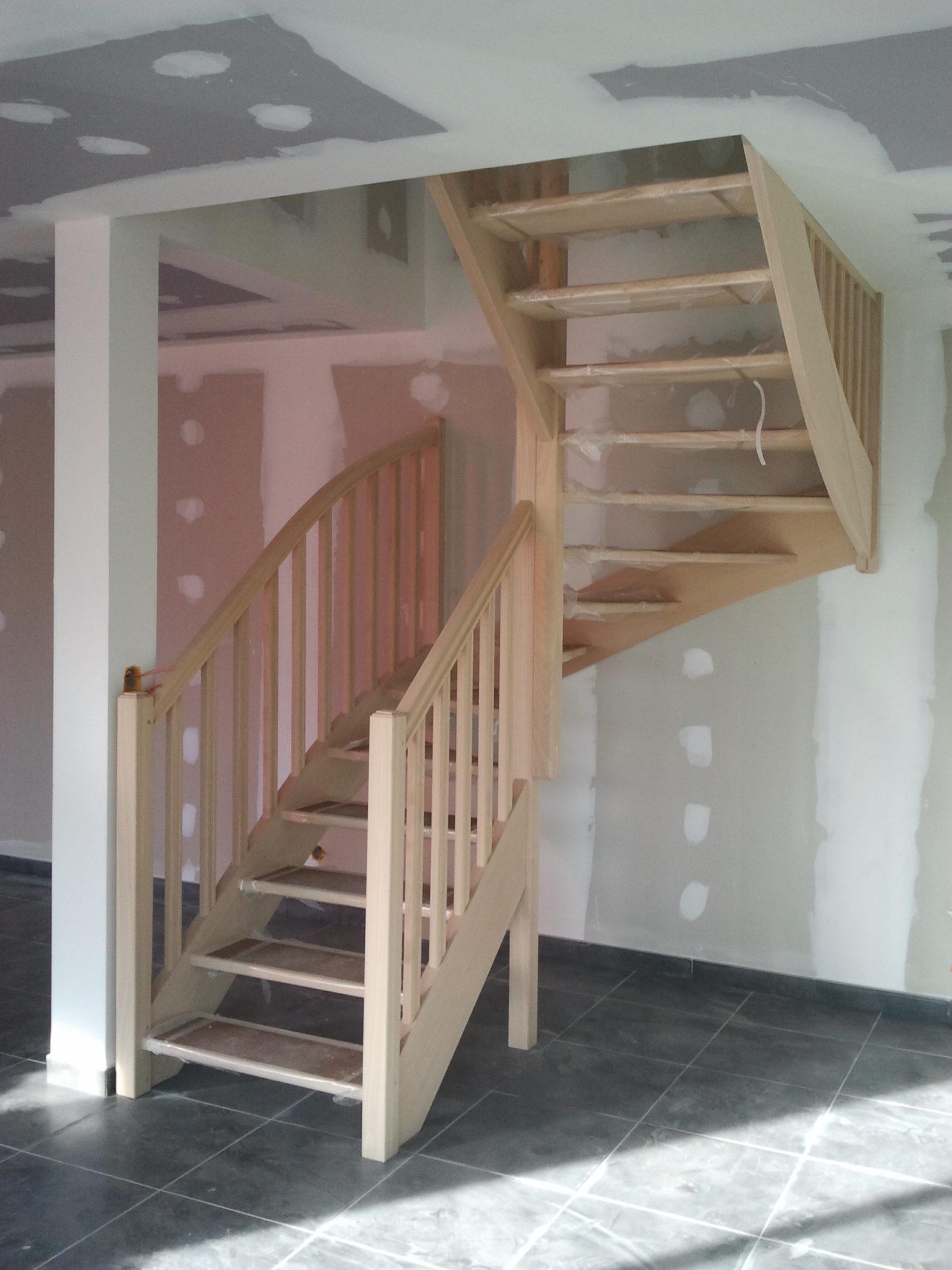 scalier-double-quart-tournant-riaux-escalier-49124-Saint-barthelemy-danjou