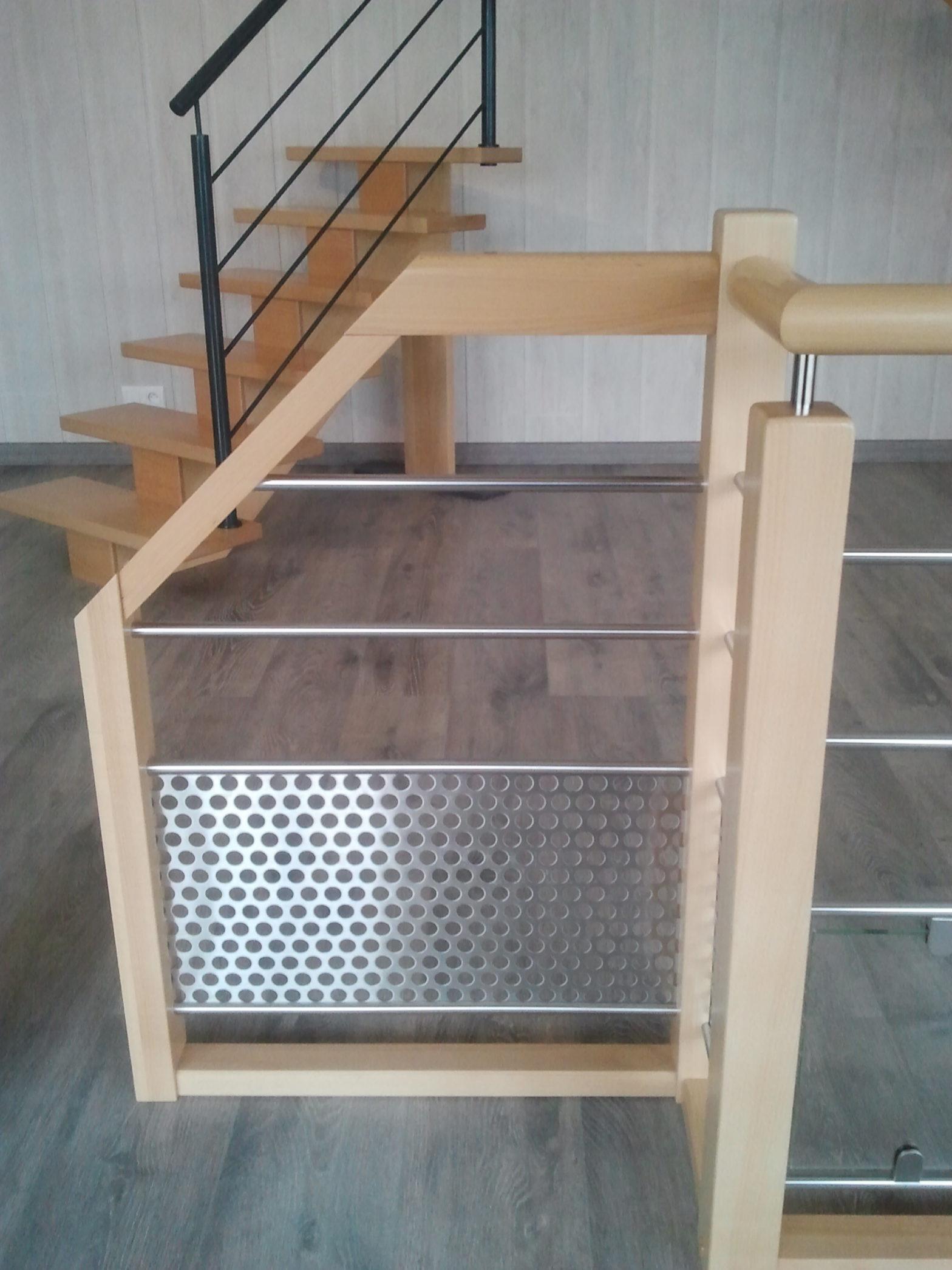 escalier-double-quart-tournant-riaux-escalier-49800-sarrigne