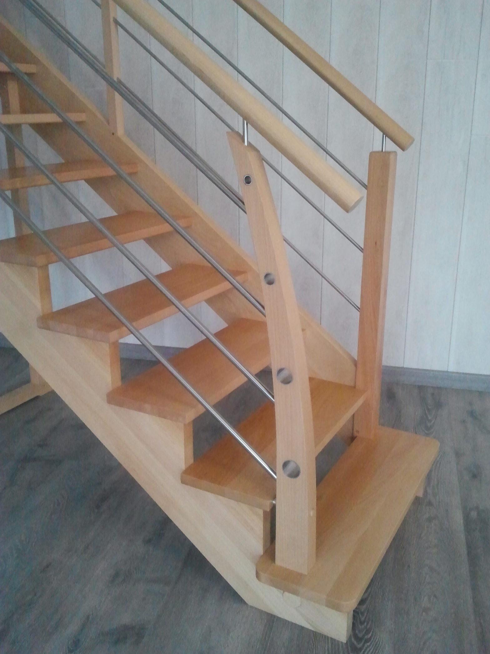 escalier-lips-riaux-escalier-49-angers
