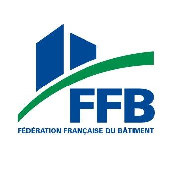 FFB federation française du batiment