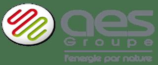 AES habitat conception construire à vos mesures
