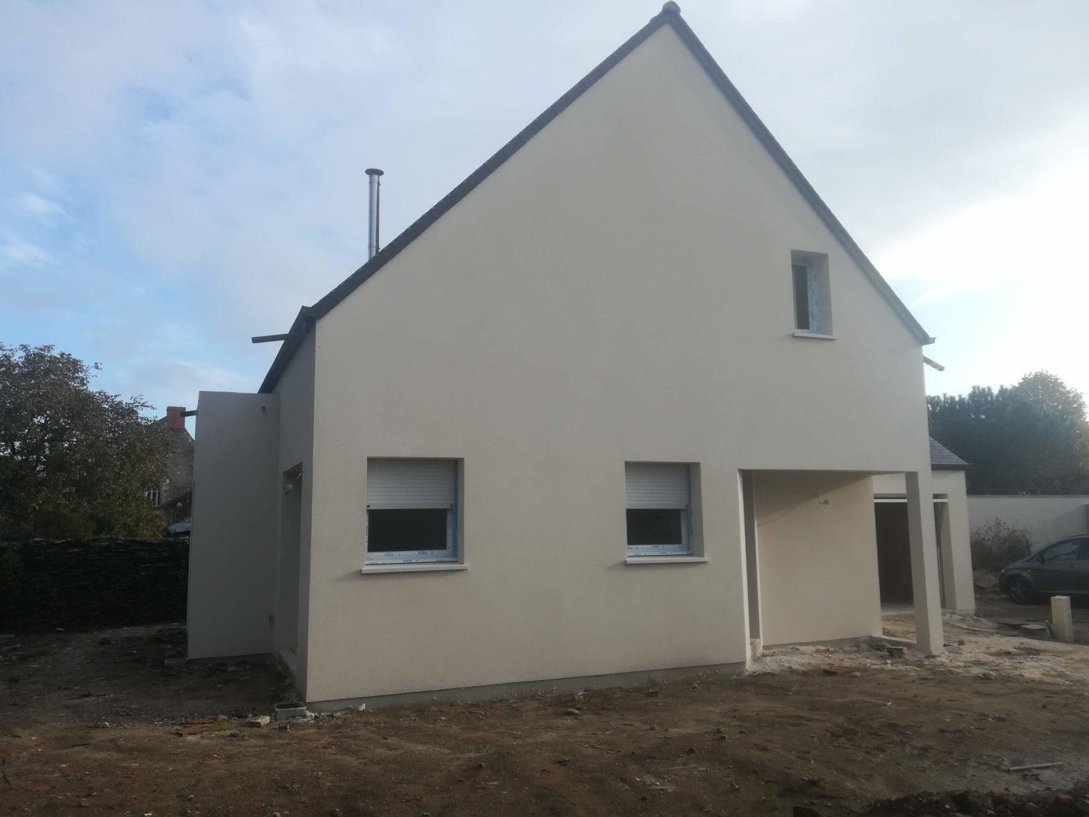 maison-etage-comble-toiture-ardoise-49140-corze