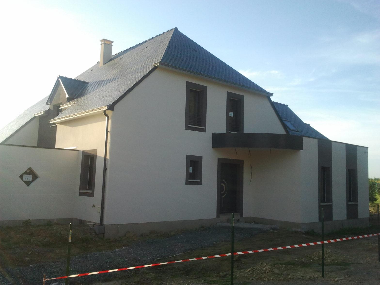 maison,etage,comble,toiture,ardoise,montreuil-juigné-49