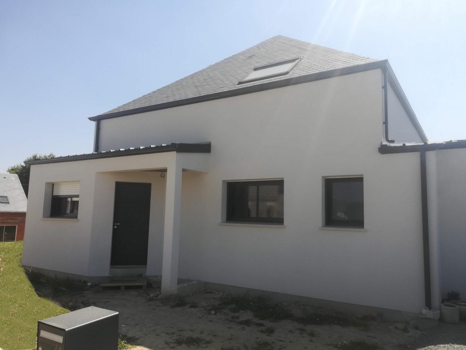 maison,etage,comble,toiture-ardoise,saint-clement-de-la-place