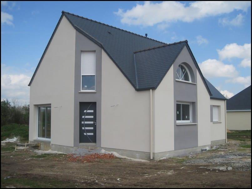 maison,etage,comble,toiture-ardoise,saint-mathurin-sur-loire-49