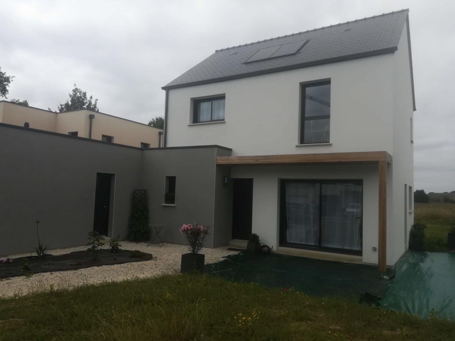 maison-etage-r1-toit-ardoise-saint-martin-des-bois