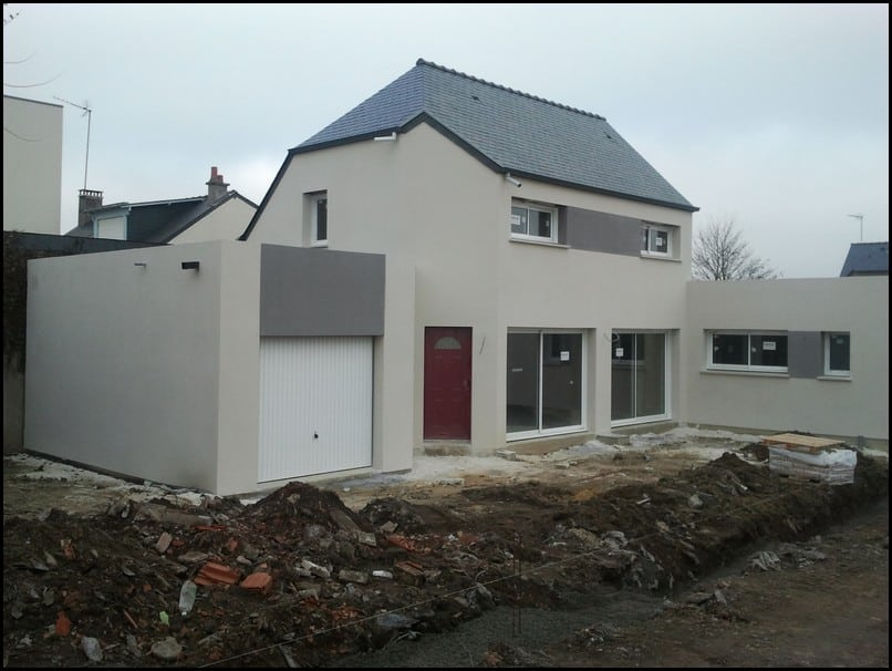 maison-etage-r1-toiture-ardoise-briollay-49