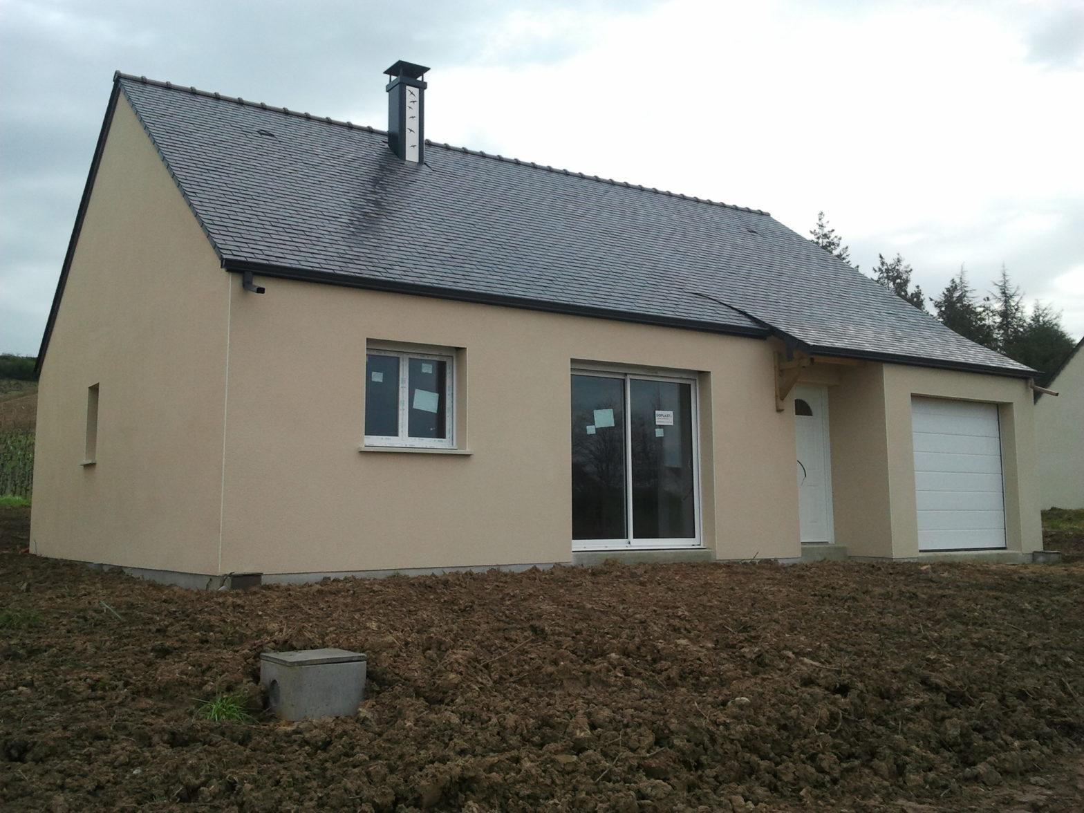 maison-plain-pied-toiture-ardoise-les-alleuds-49320