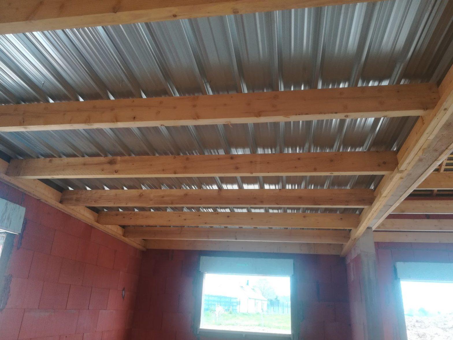 ossature-bois-bac-acier-toit-terrasse