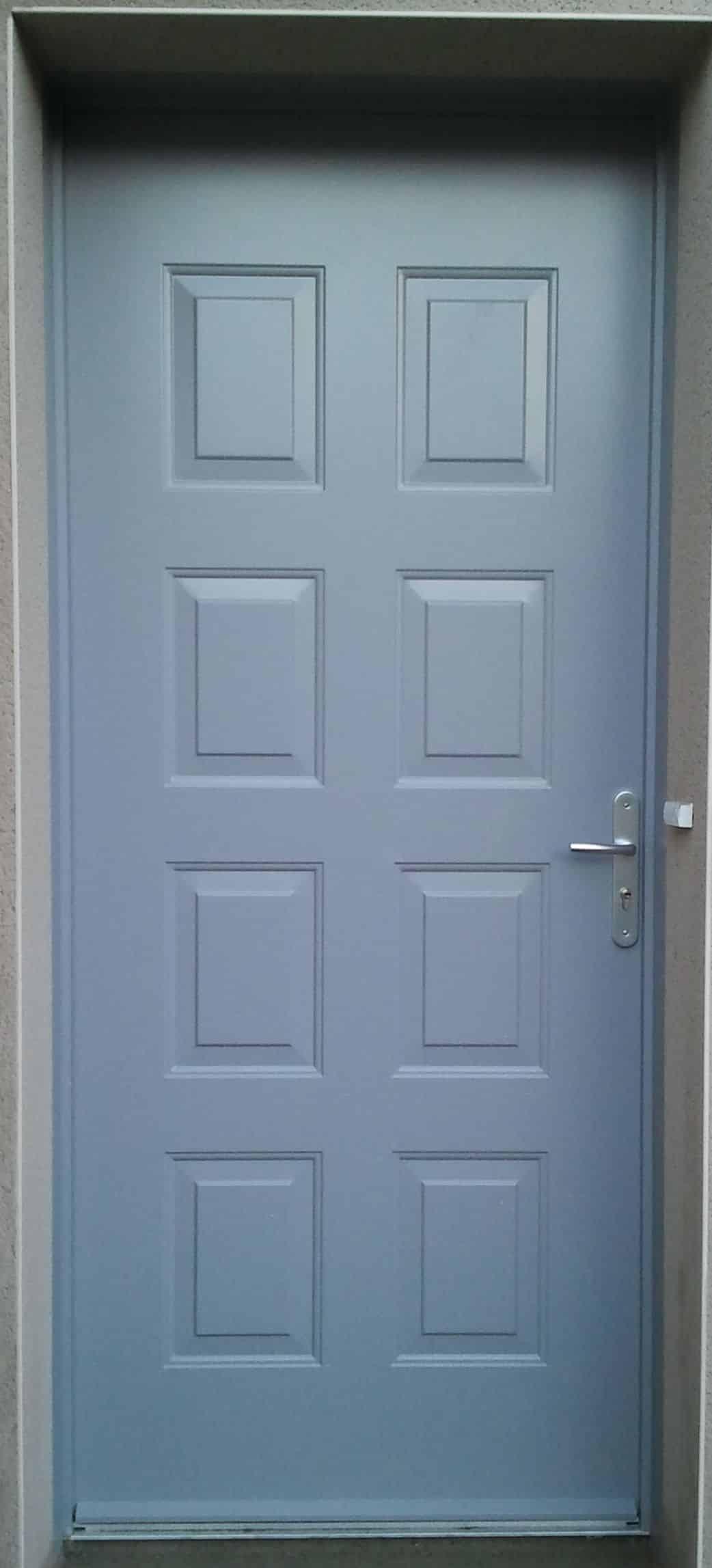 porte-entree-pleine-girs-bleu-49000-angers