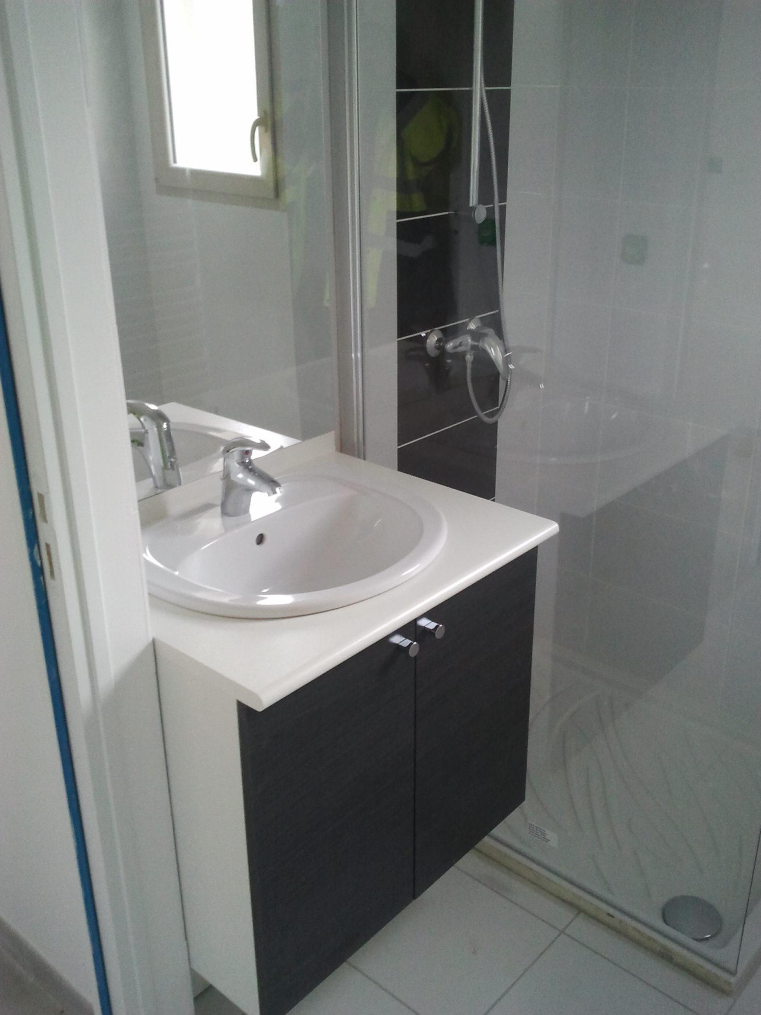 sanitaire-faience-meuble-cedeo-49800-sarrigne