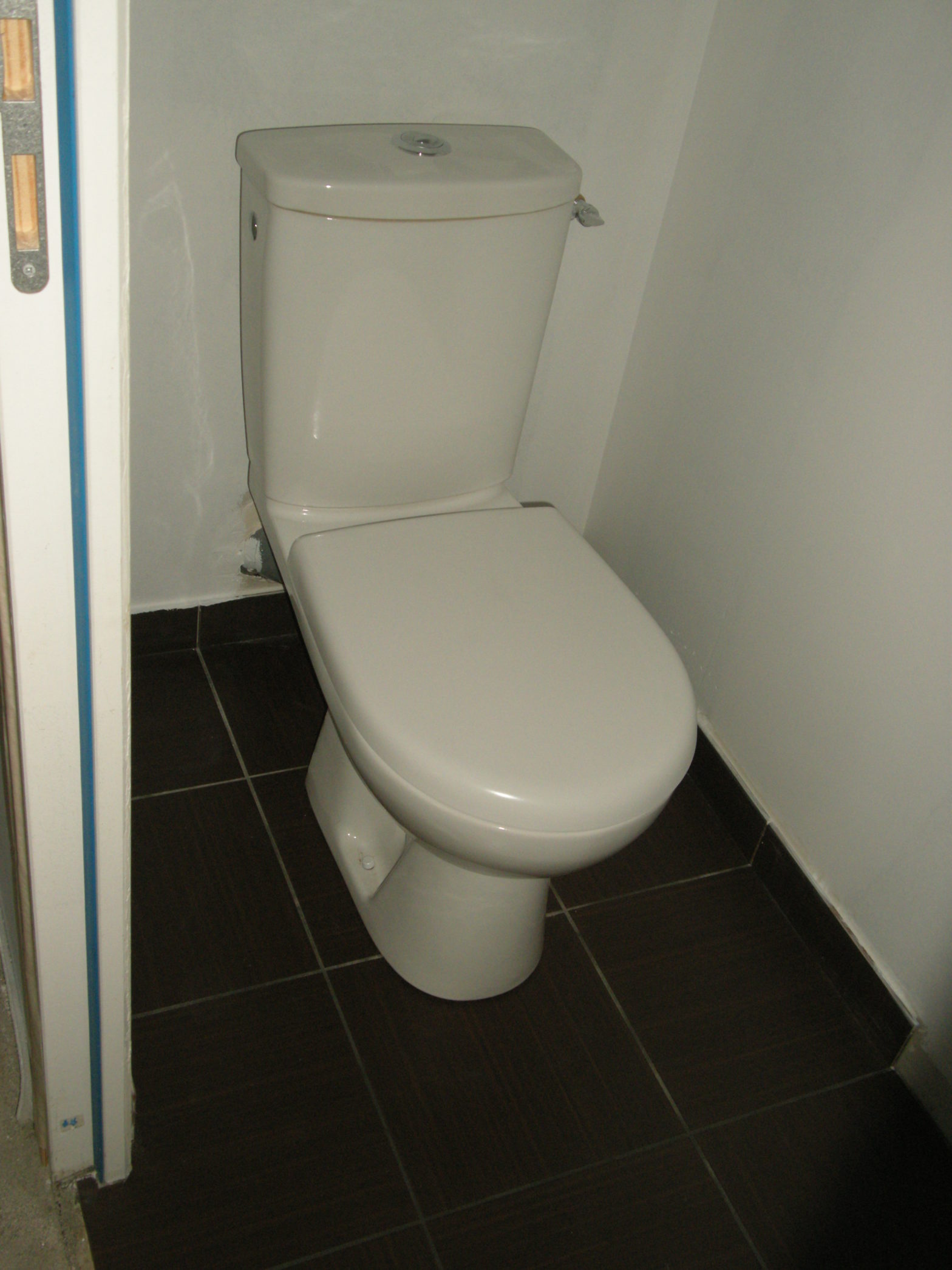 sanitaire faience wc concerto cedeo 49800 sarrigne